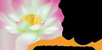 Tranh Tượng Phật Thuận Duyên