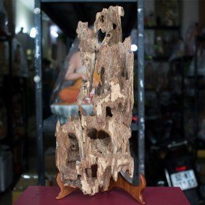 Lũa Trầm Hương Cảnh